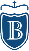 warmblut-pferdezuechter-logo